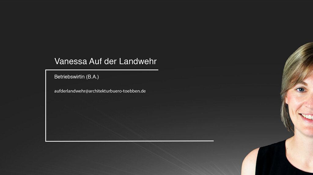 architekturbuero-toebben-team-kontakt-architekt-nordwalde-vanessa-aufderlandwehr.jpg
