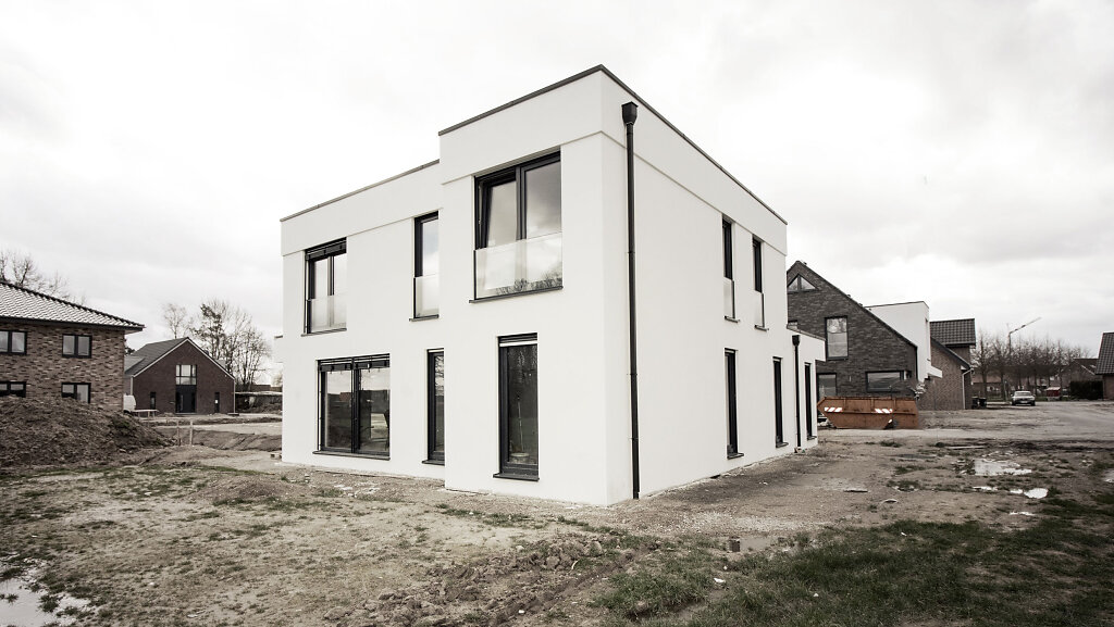 Haus 2-L