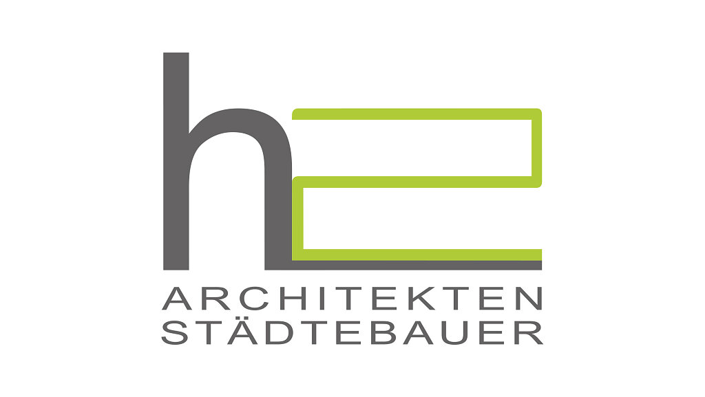 Architektur in Kooperation